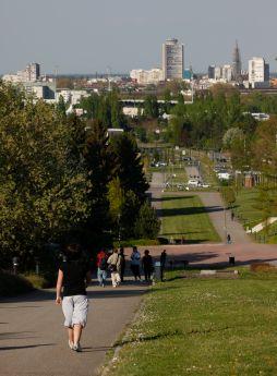 campus mulhouse strassek