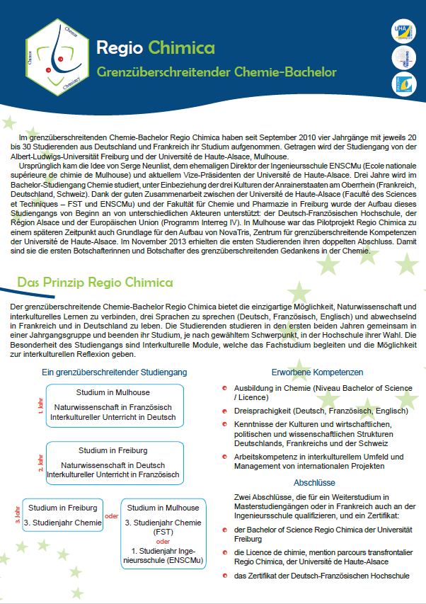 grenzüberschreitender chemie-bachelor.png