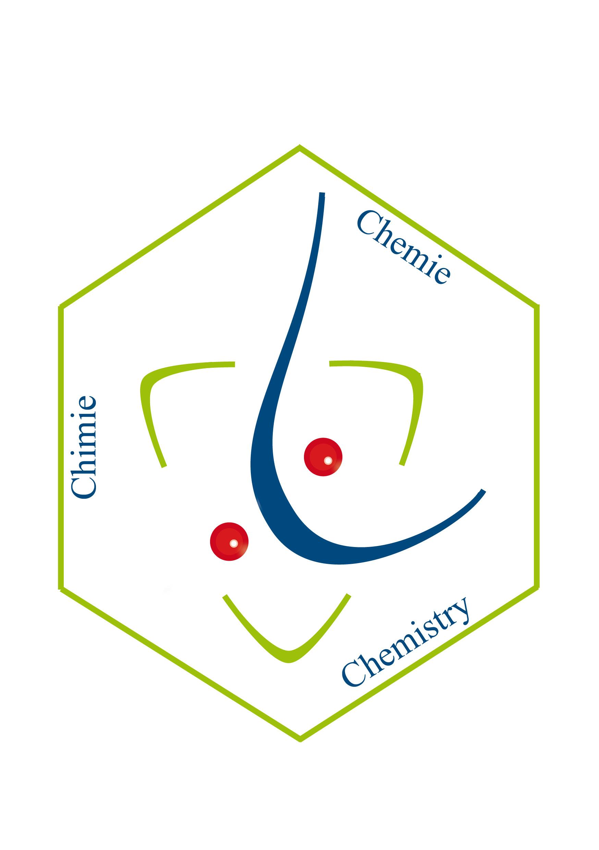 logo regio chimica klein